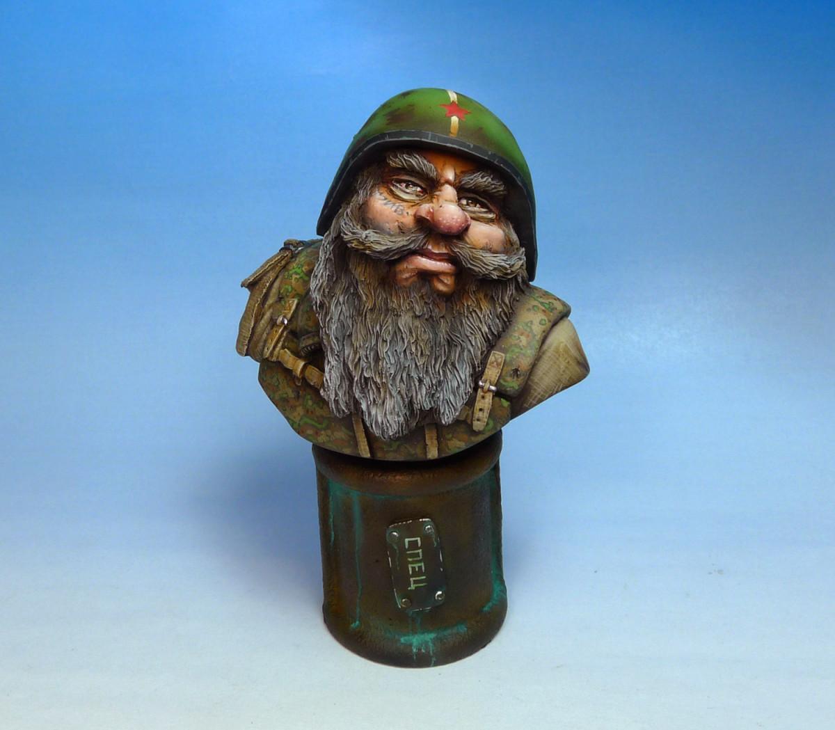 dwarf-bust-1