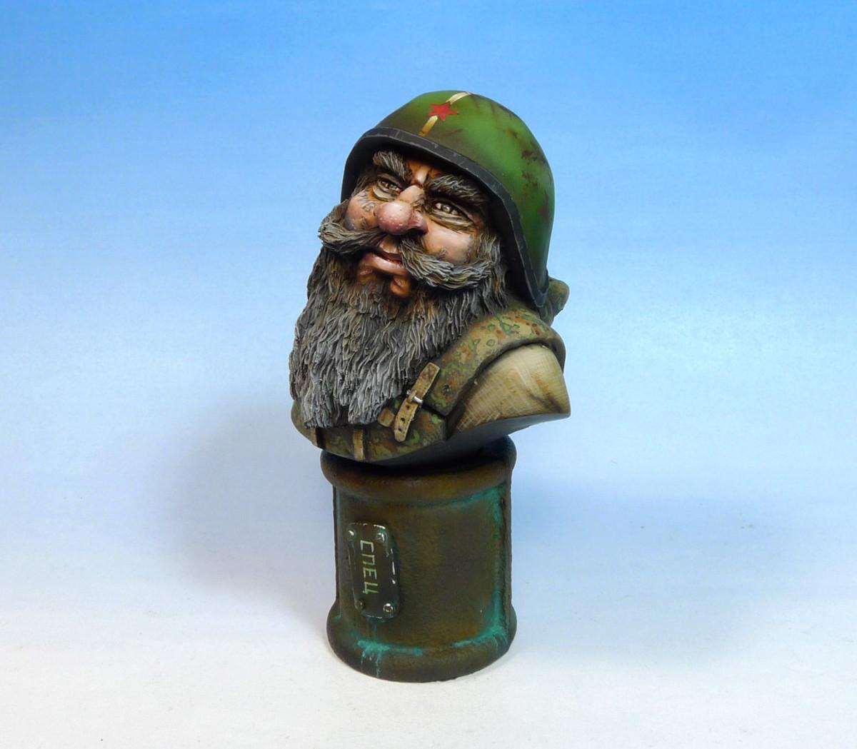 dwarf-bust-2