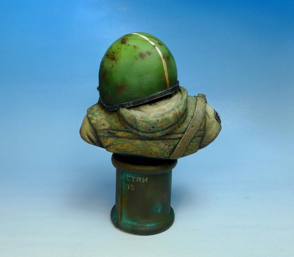 dwarf-bust-3