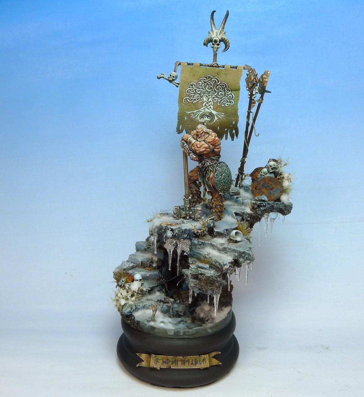 barbarian-dude-1
