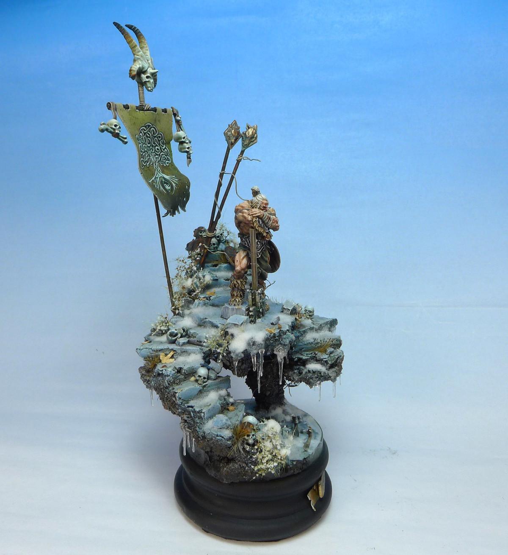 barbarian-dude-4