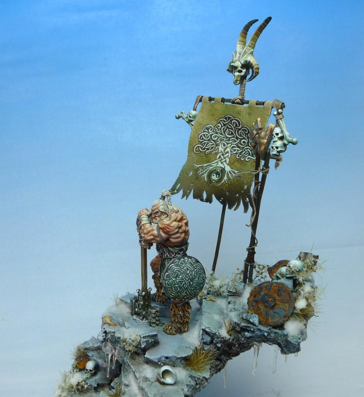 barbarian-dude-6