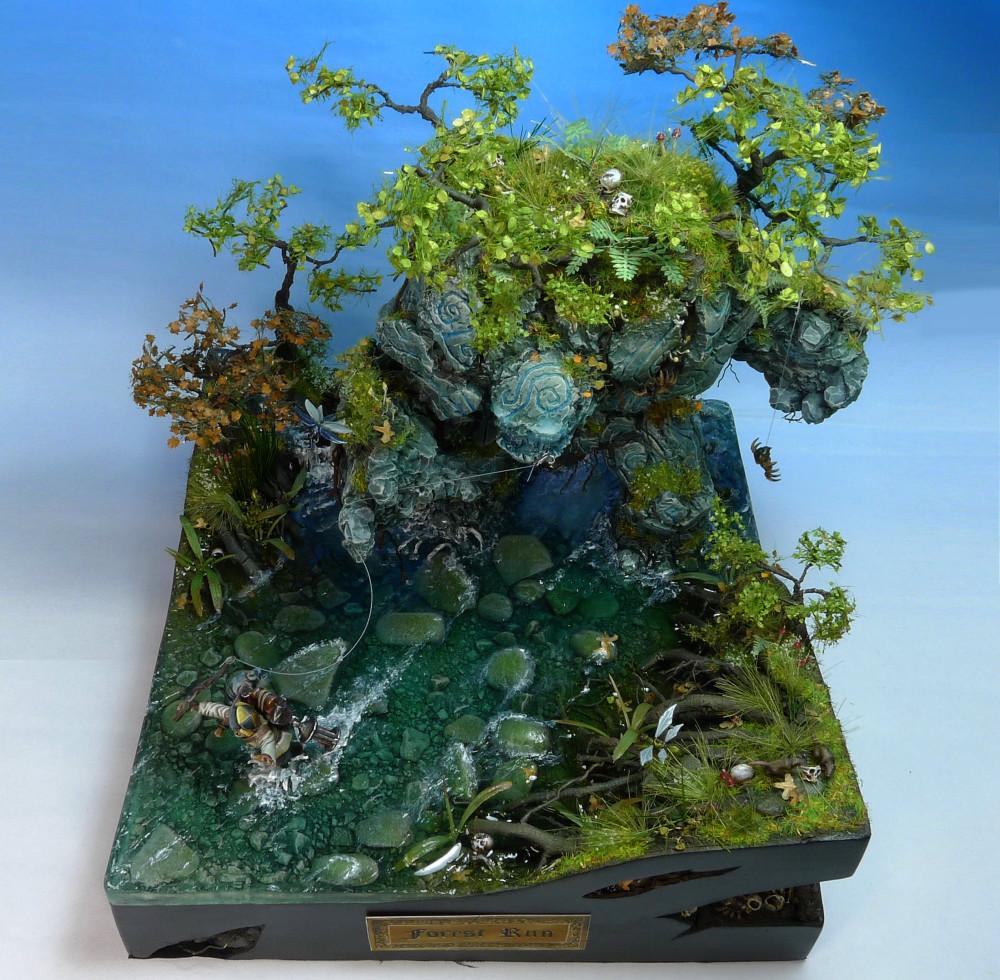forest-run-06