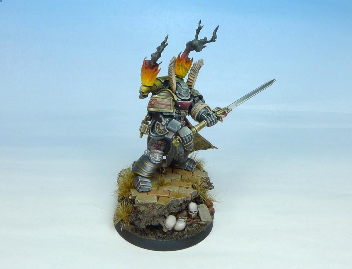 grey-knight-sm-1