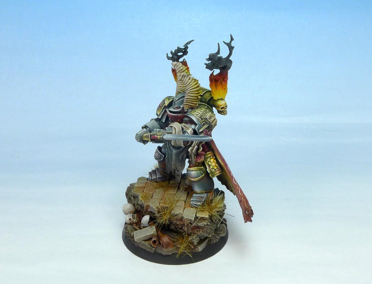 grey-knight-sm-3