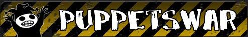 logo-puppetswar