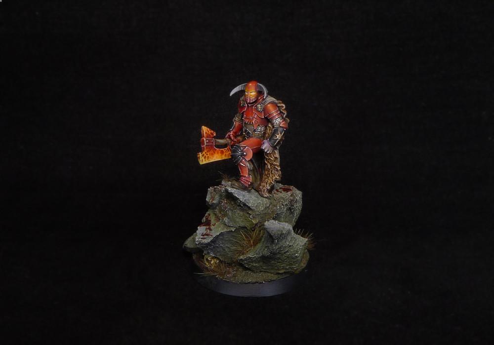 Lord-Ulthrak-1