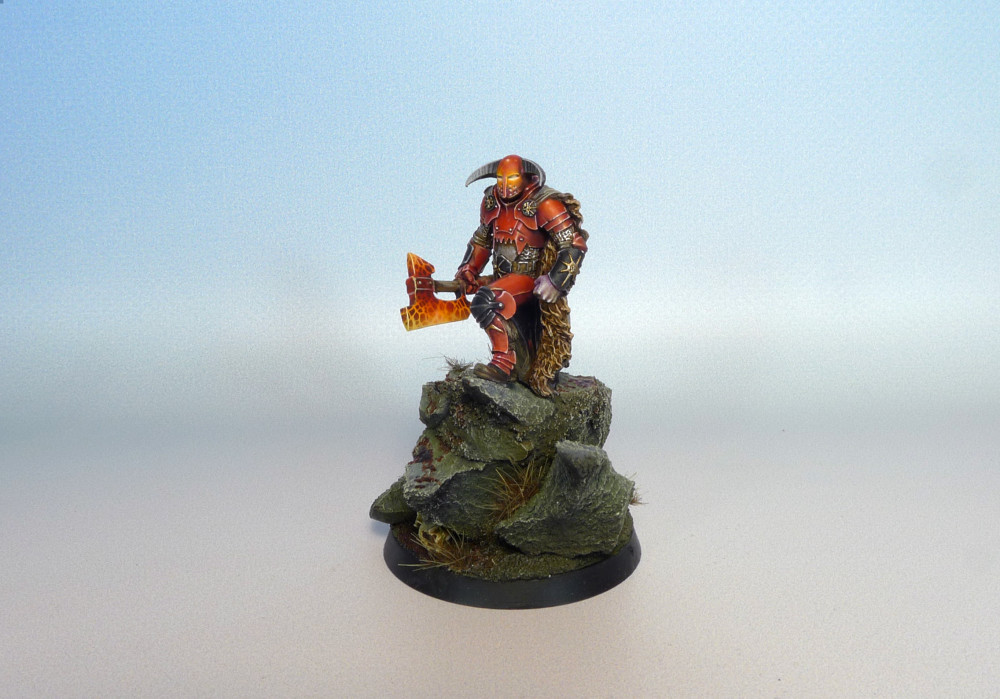 Lord-Ulthrak-5