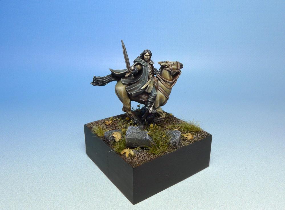 lotr-aragorn-mounted-1