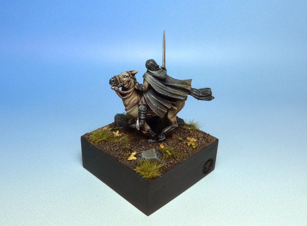 lotr-aragorn-mounted-2