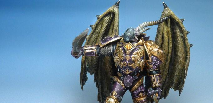 daemon-prince-01