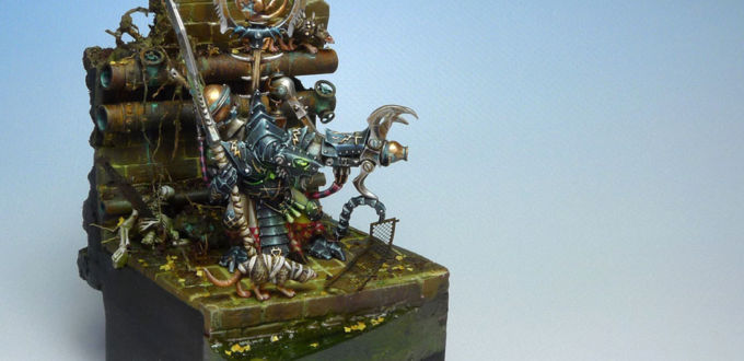 ikit-claw-arch-warlock-skaven-01