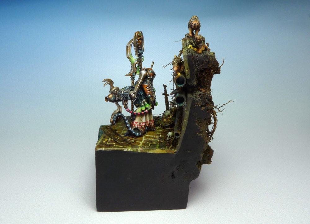 ikit-claw-arch-warlock-skaven-03