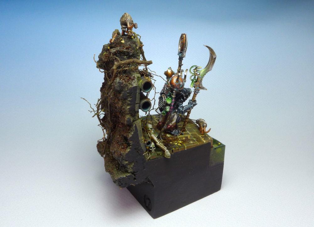 ikit-claw-arch-warlock-skaven-04