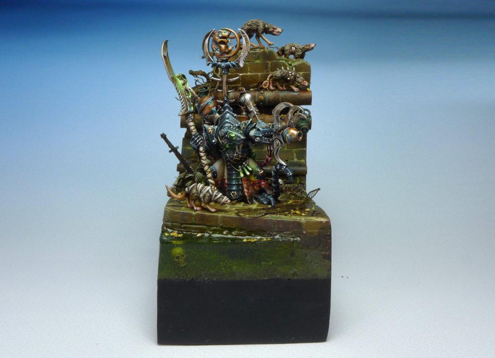 ikit-claw-arch-warlock-skaven-05