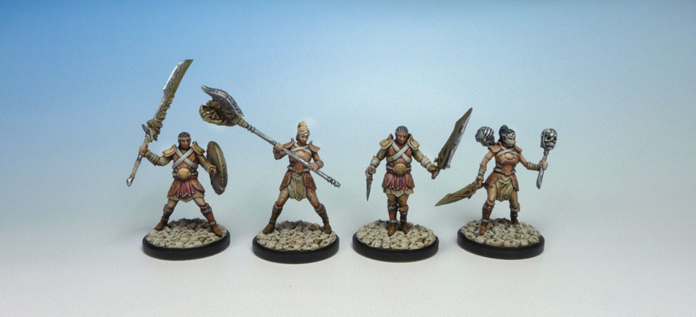 kingdom-of-death-leather-kit-01
