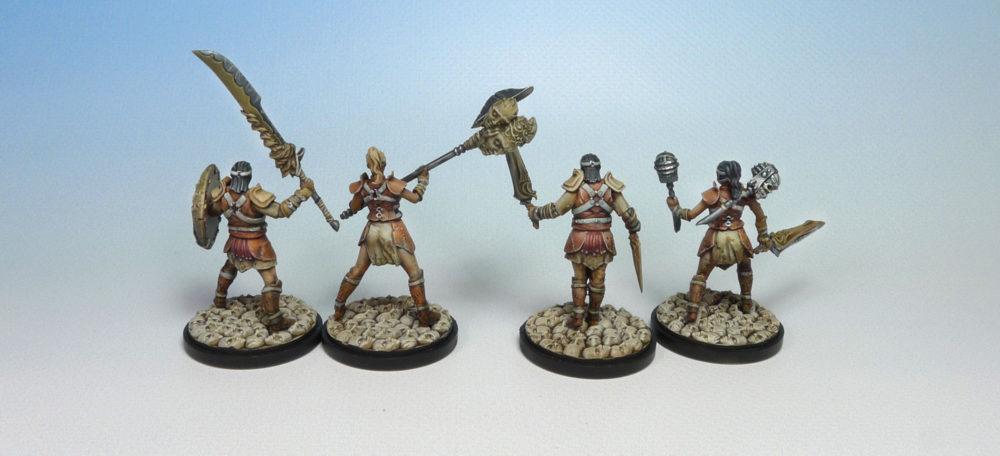 kingdom-of-death-leather-kit-02