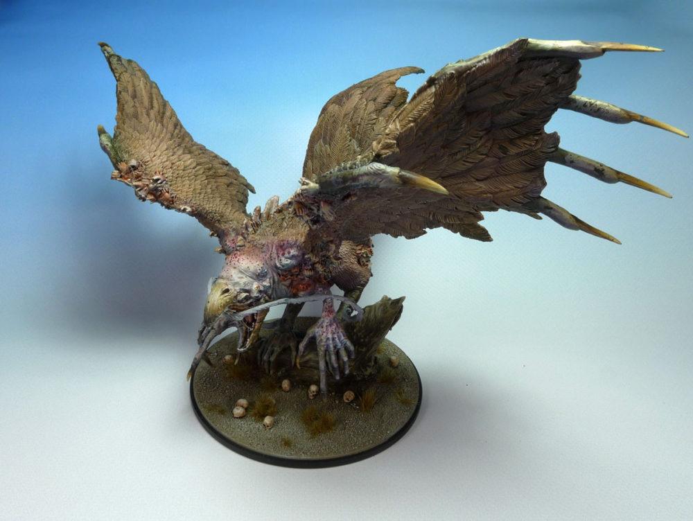 kingdom-of-death-phoenix-01