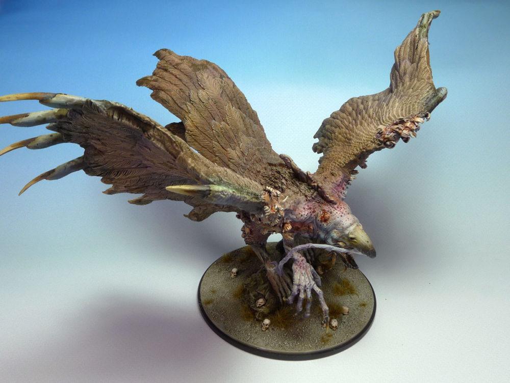 kingdom-of-death-phoenix-02