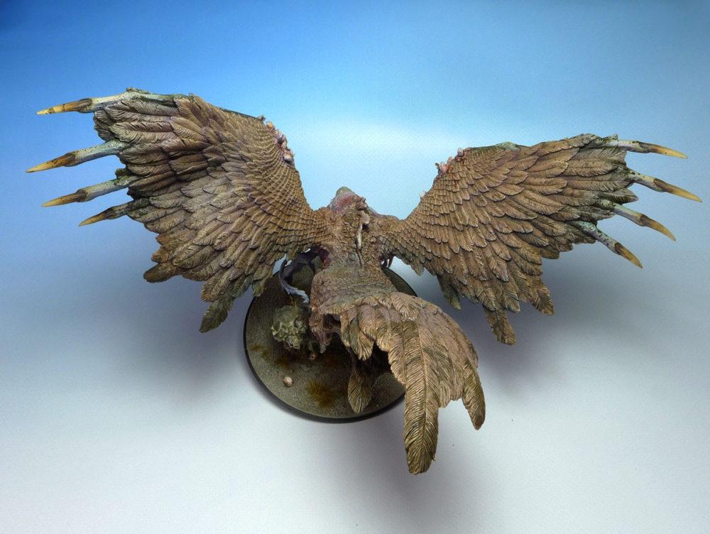 kingdom-of-death-phoenix-03