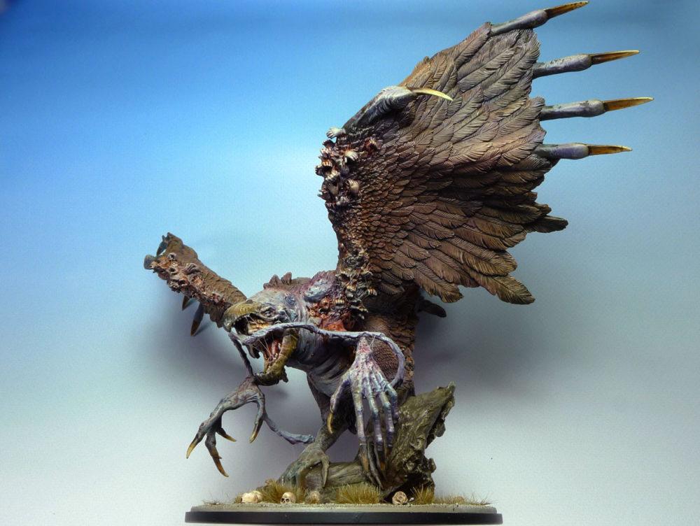 kingdom-of-death-phoenix-04