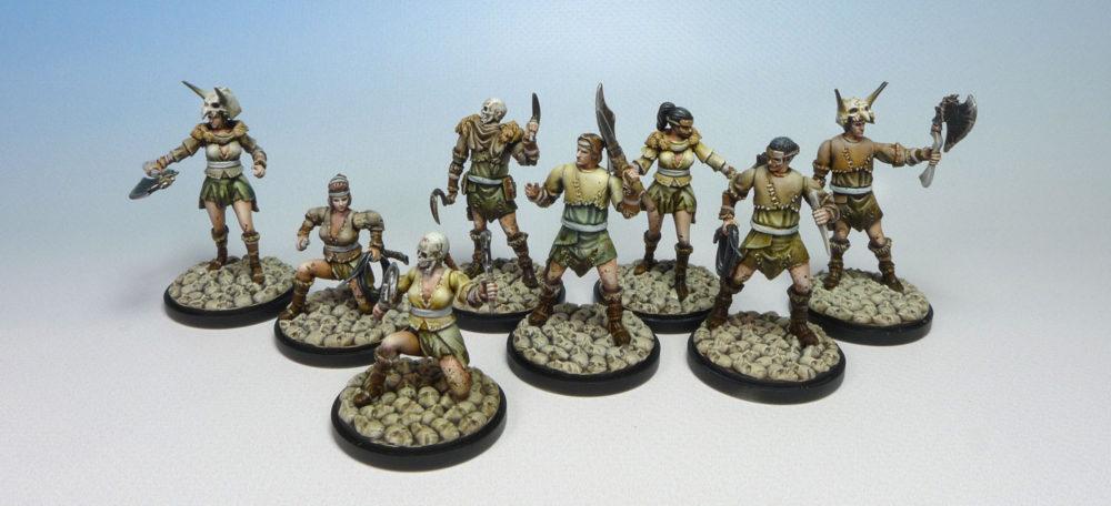 kingdom-of-death-rawhide-armor-kit-01
