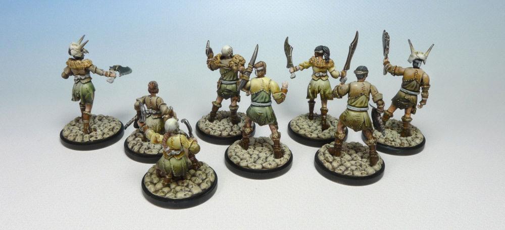 kingdom-of-death-rawhide-armor-kit-02