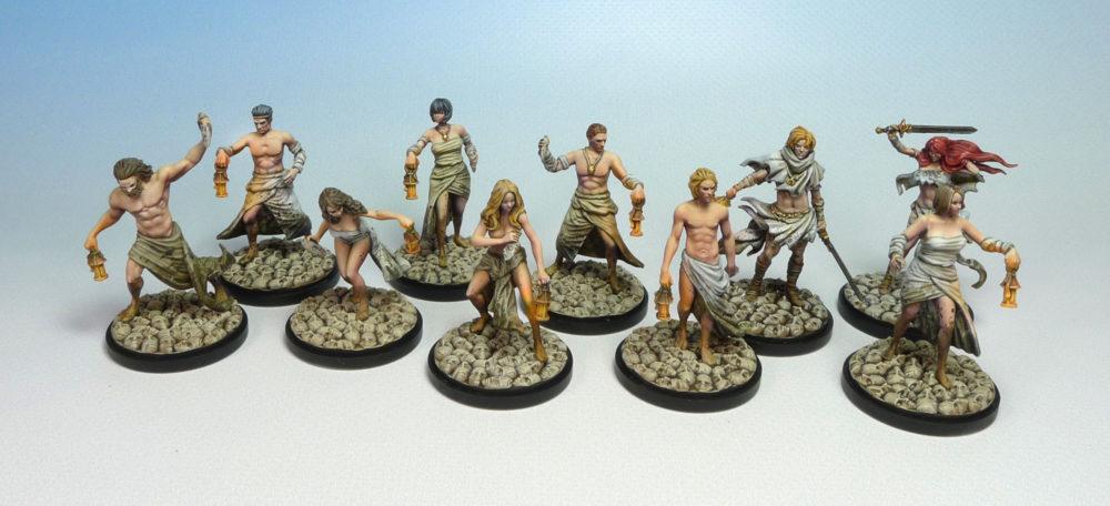 kingdom-of-death-unarmored-kit-01