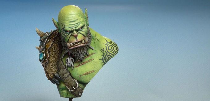 warcraft-movie-orgrim-doomhammer-bust-01