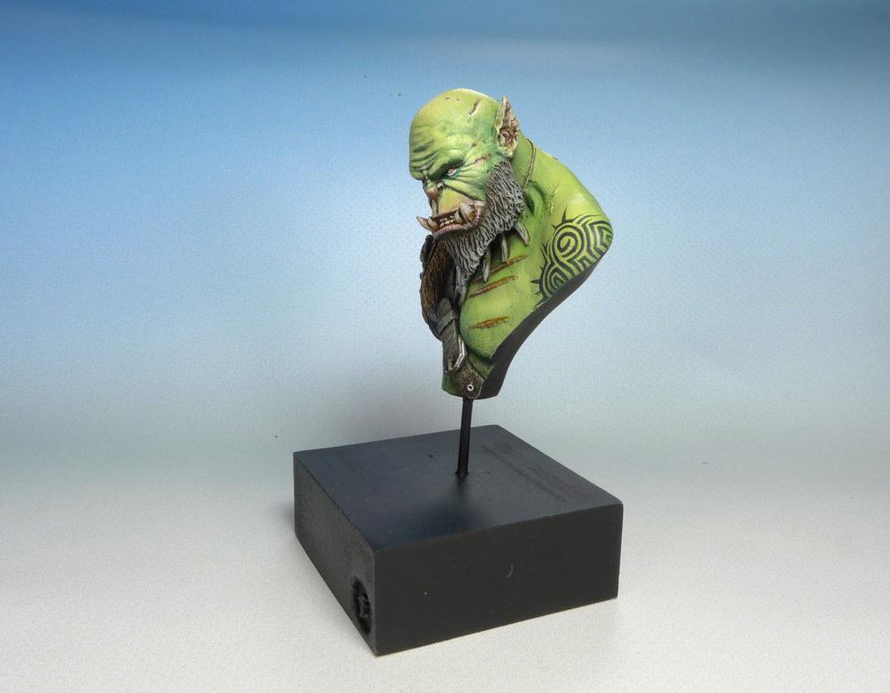 warcraft-movie-orgrim-doomhammer-bust-03