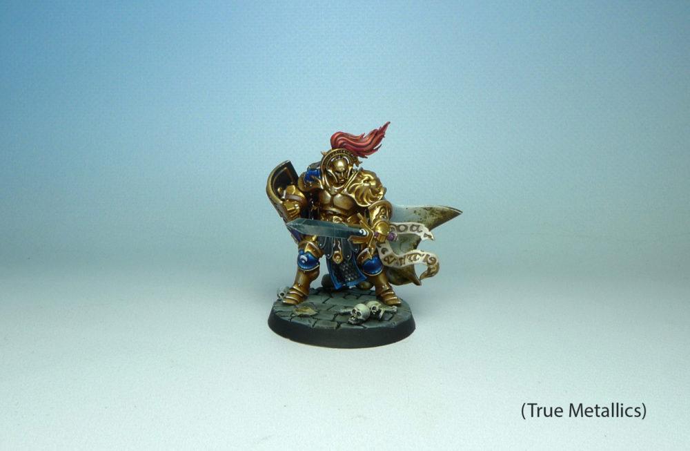 knight-questor-01