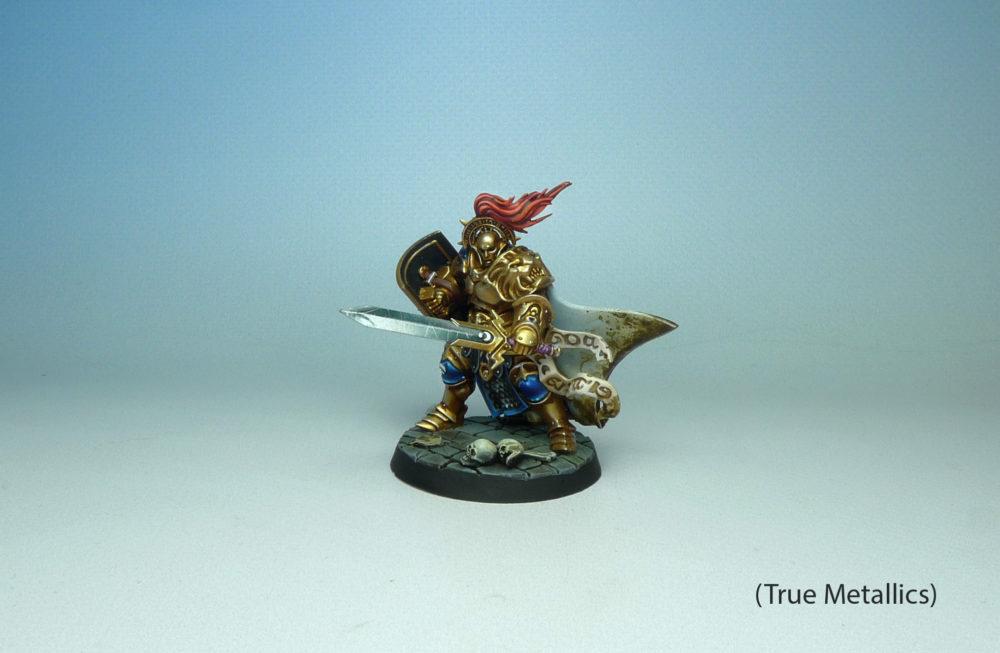 knight-questor-02