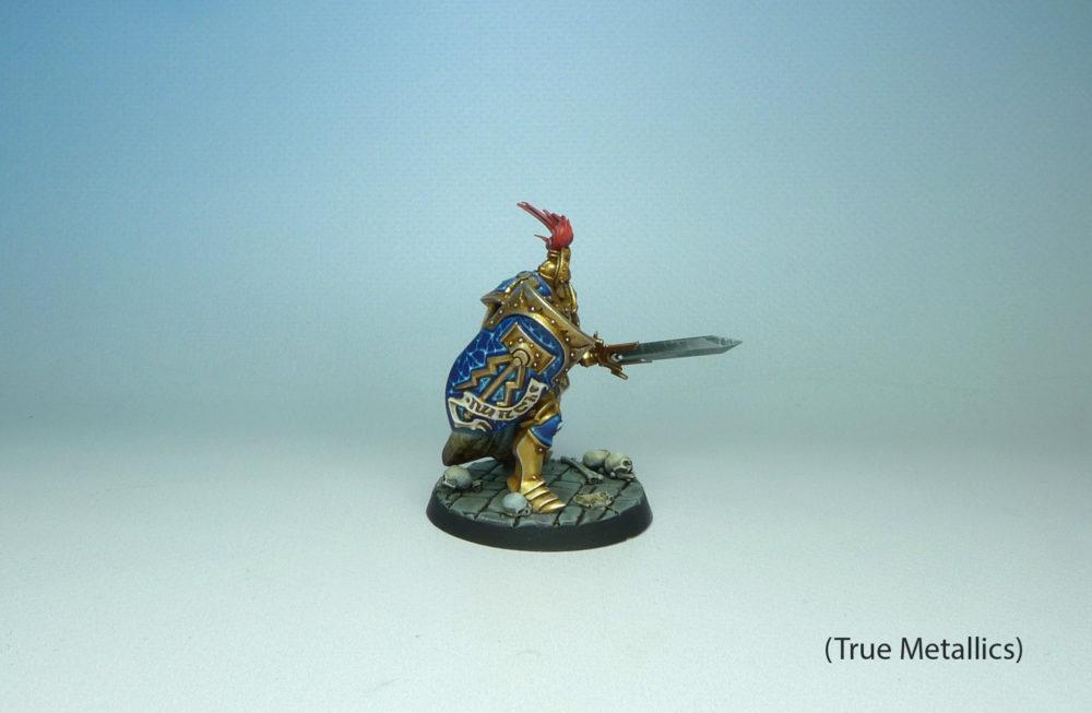 knight-questor-03