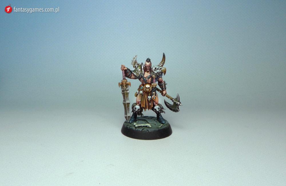 barbarian-dude-01