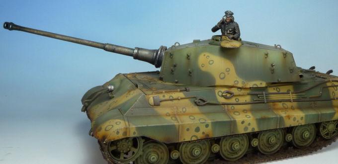 king-tiger-tamyia-1-35-01