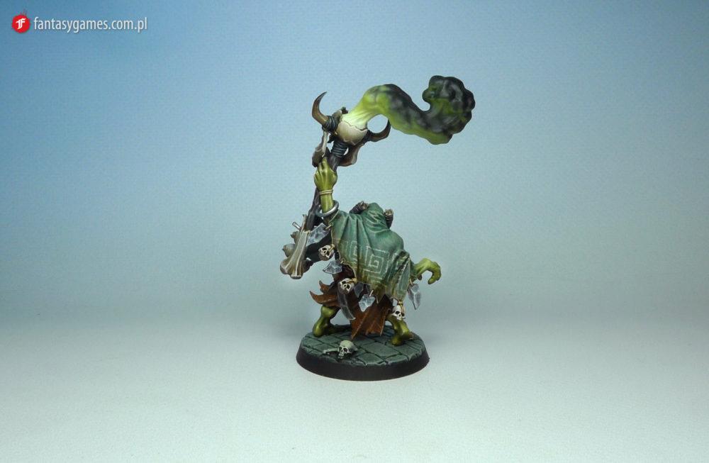 orc-shaman-03