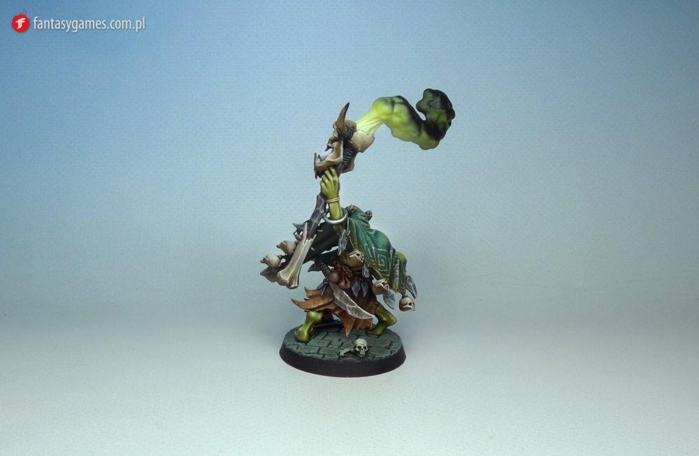 orc-shaman-04