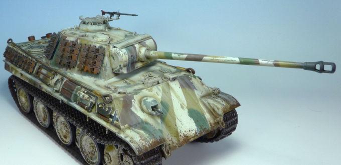 panther-tamyia-1-35-04