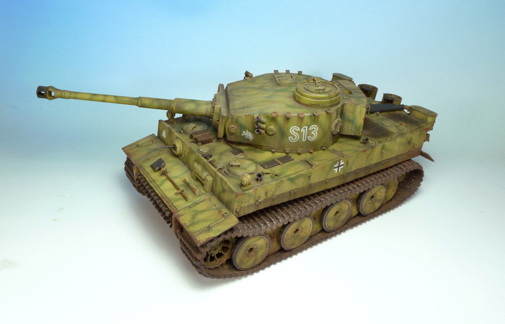 tiger-academy-1-35-02