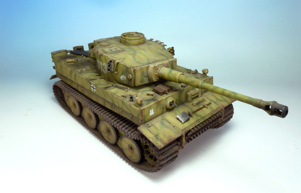 tiger-academy-1-35-05