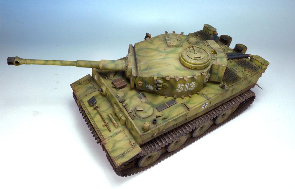 tiger-academy-1-35-06