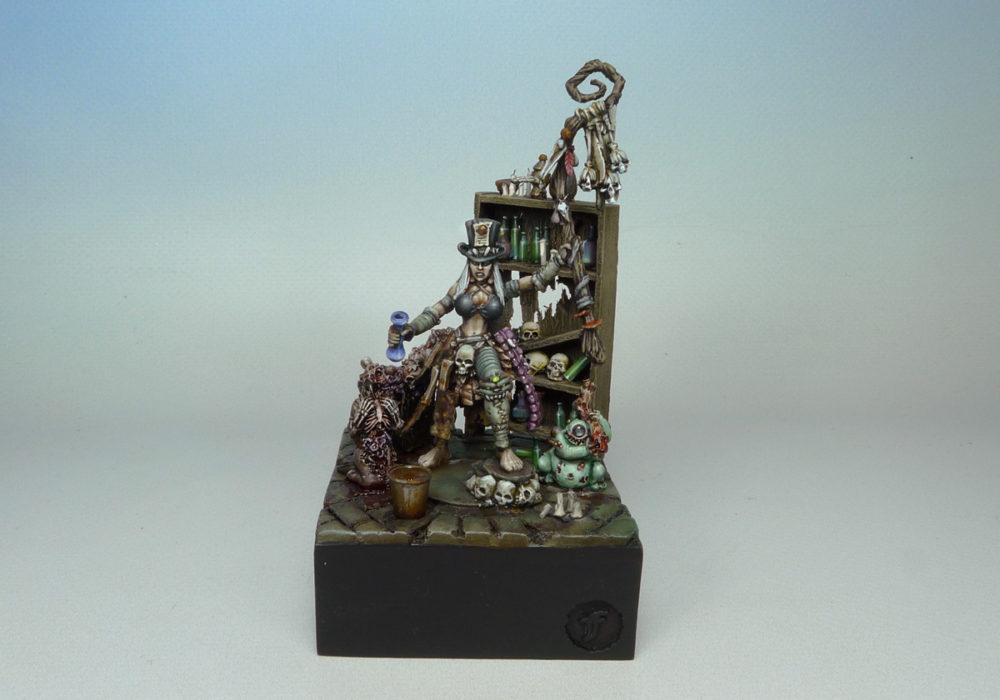 bruma-enigma-miniatures-01