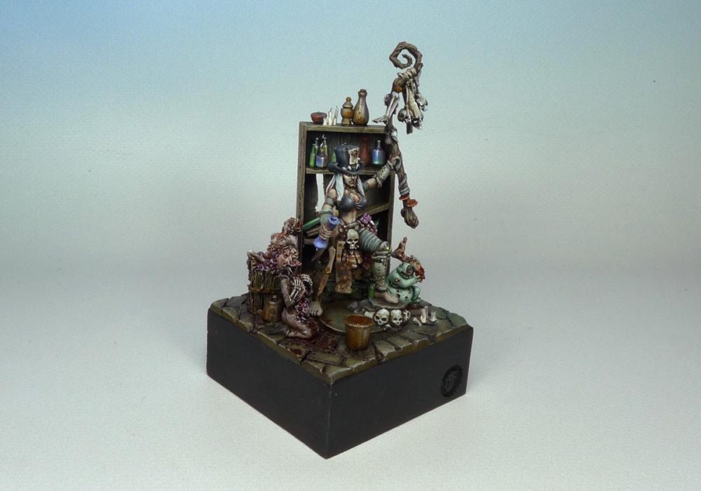 bruma-enigma-miniatures-02