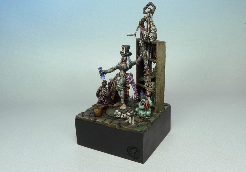 bruma-enigma-miniatures-03