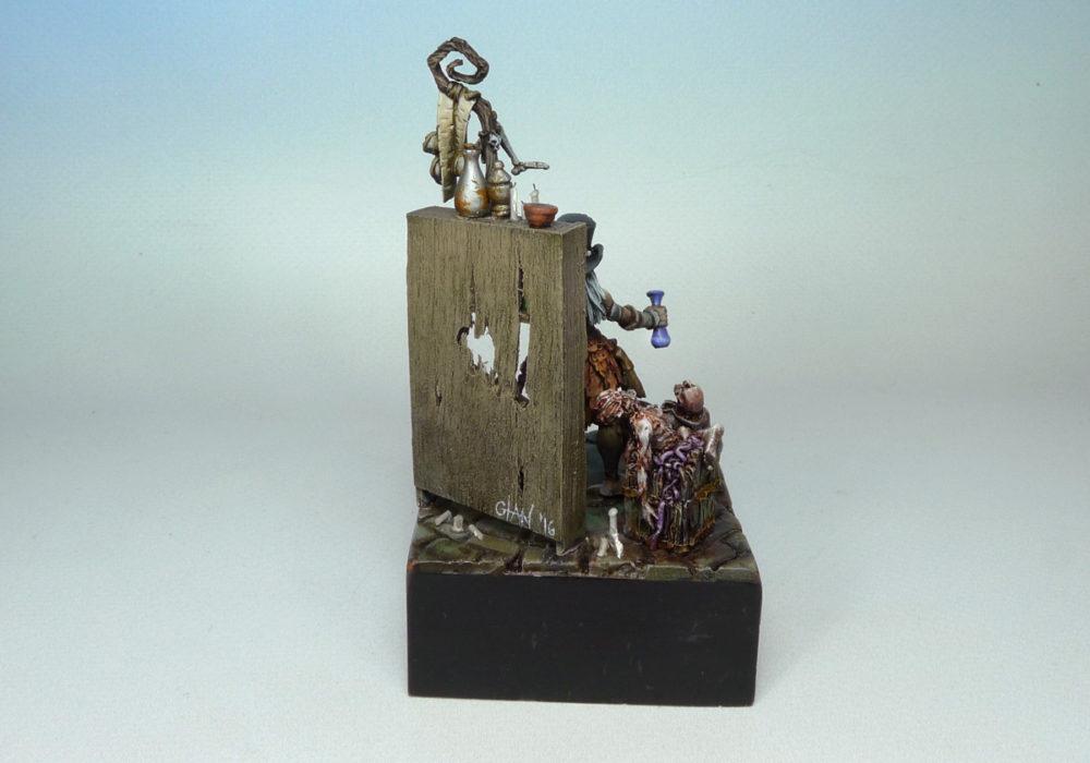bruma-enigma-miniatures-04