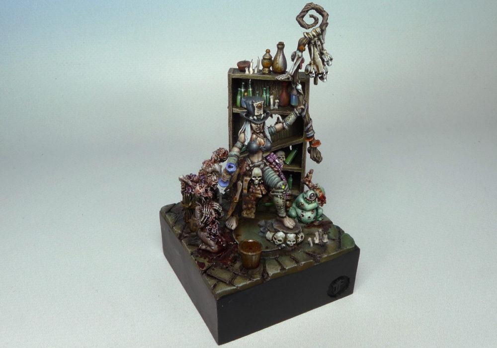 bruma-enigma-miniatures-05