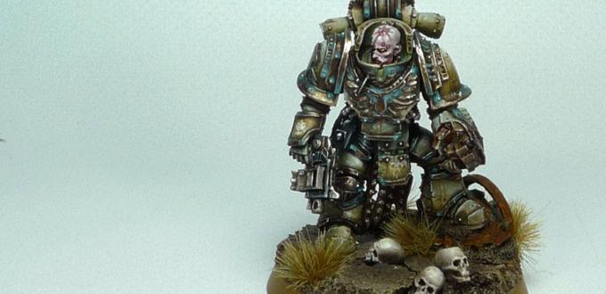 fw-limited-centurion-nurgle-01