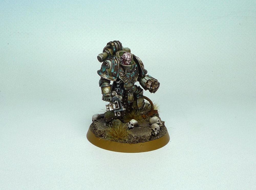fw-limited-centurion-nurgle-02