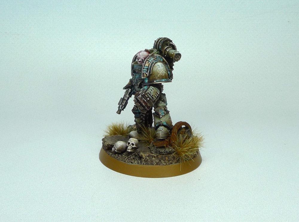 fw-limited-centurion-nurgle-03