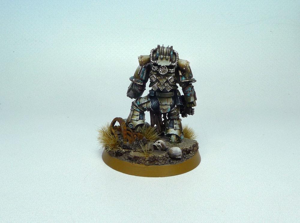fw-limited-centurion-nurgle-04